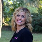 Cheryl Smith, RDH, Dental Hygienist