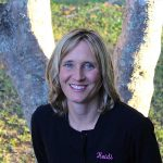 Heidi Peterson, RDH